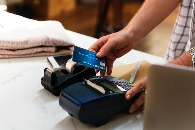Will Mobile Payments take Over all Other Payments?