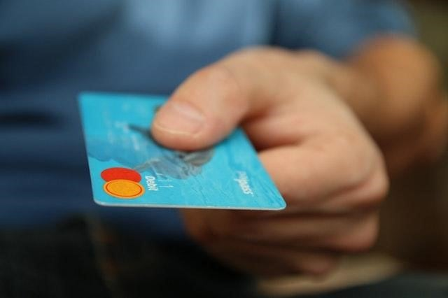 Will Mobile Payments take Over all Other Payments? 1