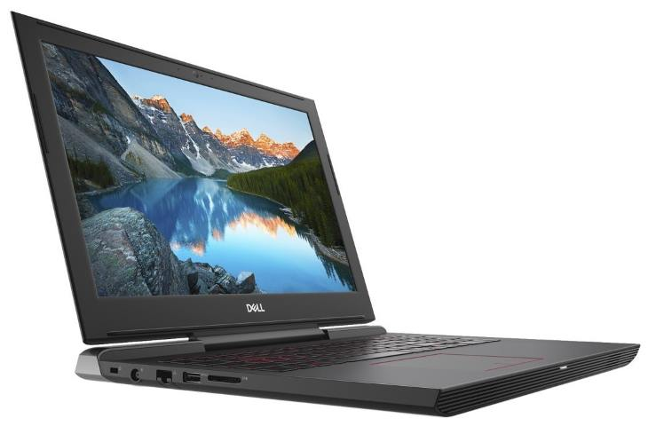 Top 5 gaming laptops in 2019 4