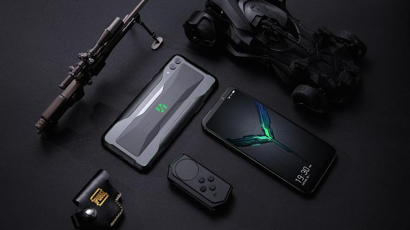 Gaming on your Handset, Which is Best for You?