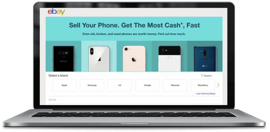 USA Phone Trade - in Guide to Selling Your Old Phone for Cash 3
