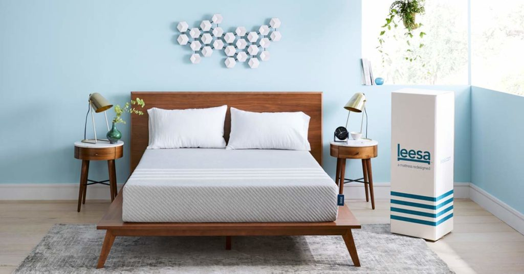 The best mattresses on Amazon to keep an eye on for Prime Day 13