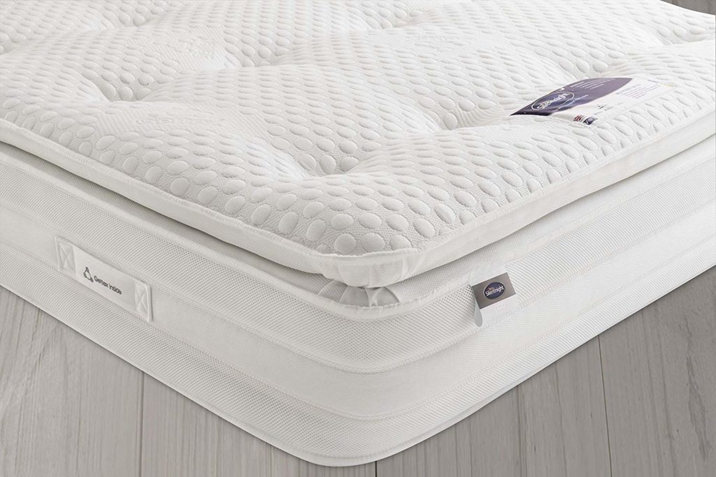 The best mattresses on Amazon to keep an eye on for Prime Day 17