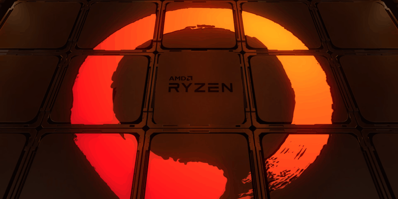 AMD Ryzen 5 3500 CPU could be a solid option vs Intel I5-9400F