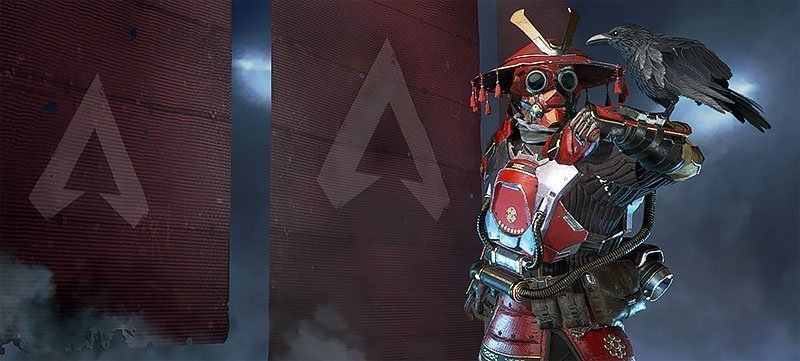 How to Level Up Fast in Apex Legends and the Best Way to earn XP & Apex Coins for a Free Battle Pass in 2019 3