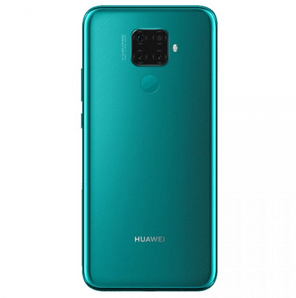 Huawei Nova 5i Pro with Kirin 810 officially launches in China for 2,199 Yuan (£259) - Will probably be the Mate 30 Lite 4