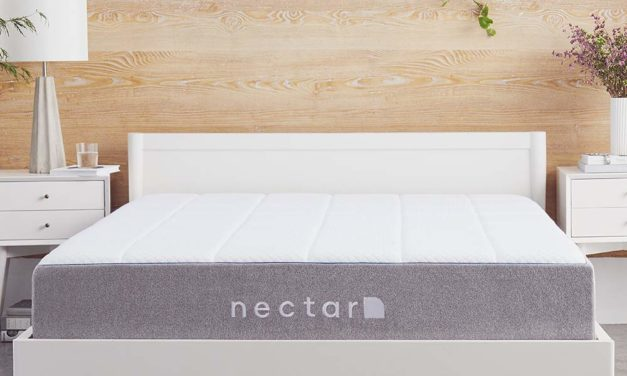The best mattresses on Amazon to keep an eye on for Prime Day