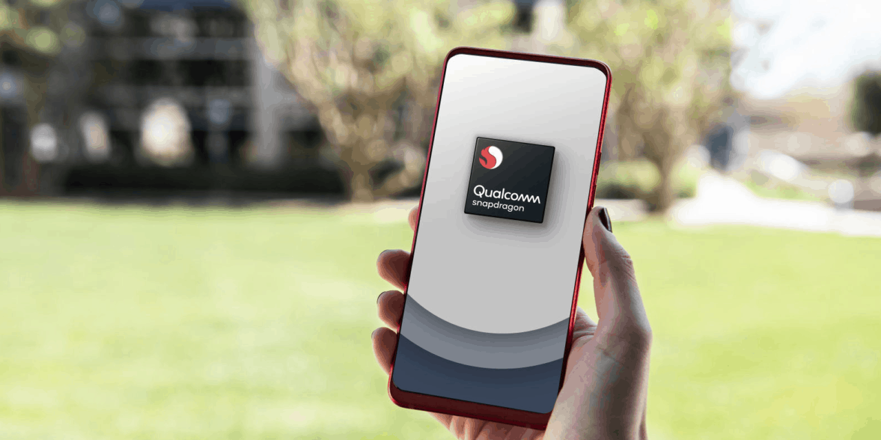 Qualcomm launches Snapdragon 215 SoC. How does it compare vs  Snapdragon 212 & SD429