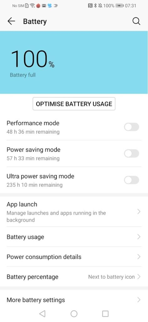 Honor 20 Lite Review - Like the Honor 10 Lite, but better. 11