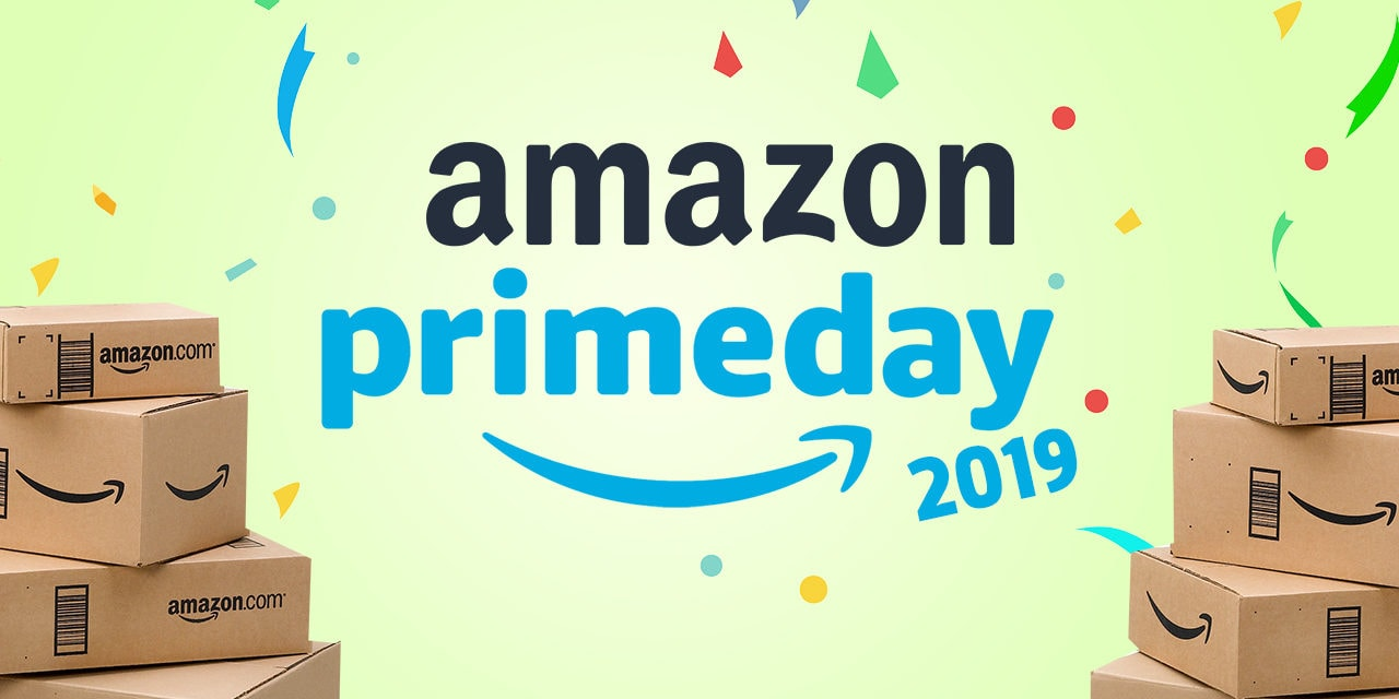 Amazon Prime Day Deals – Xiaomi Mi 9T – £268, Garmin Fenix 5 Plus – £380, Simba Mattress 35% Off