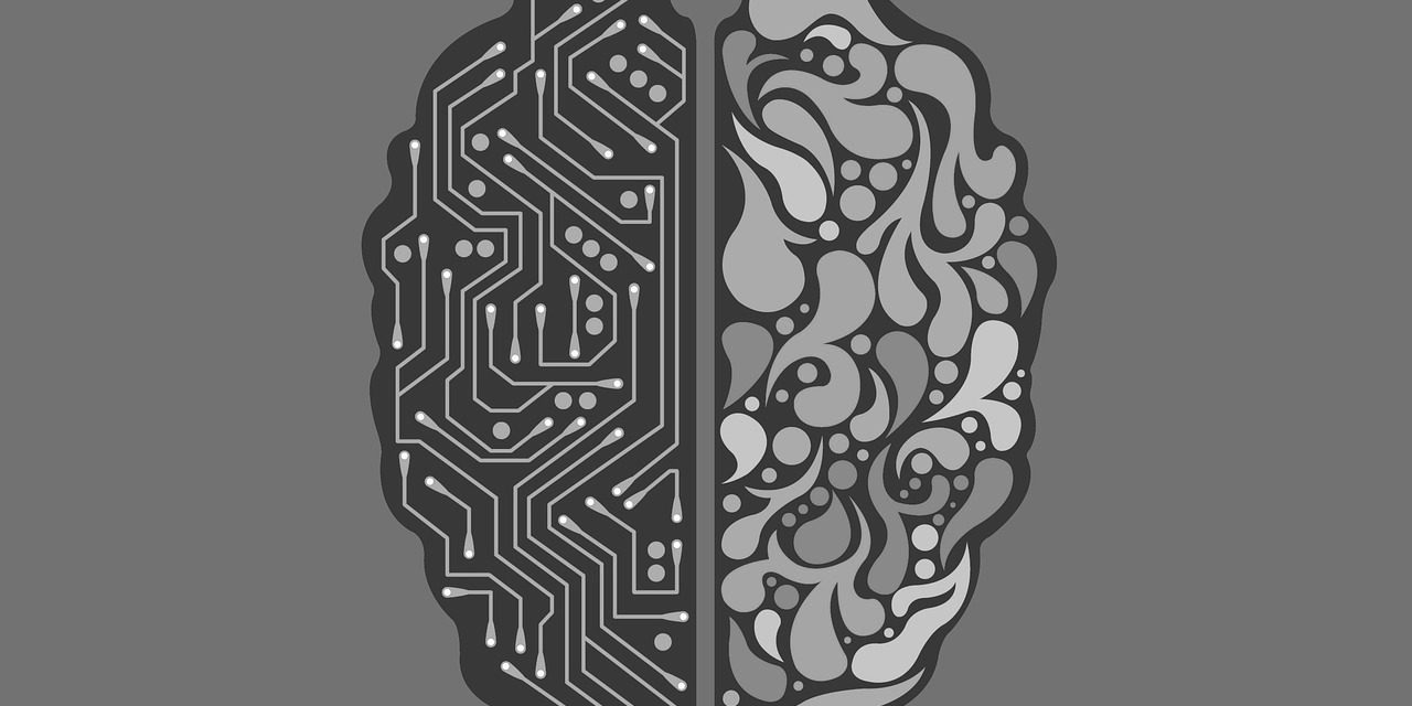 AI and Machine Learning Patents – How do They Work?