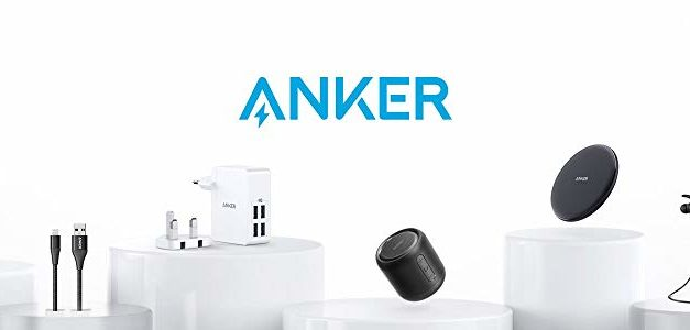 Anker Amazon Day Deals – Save money on Eufy RoboVac, SoundCore speakers, Nebula Capsule & More