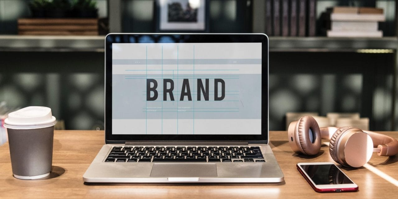 5 Tips for Building Brand Loyalty