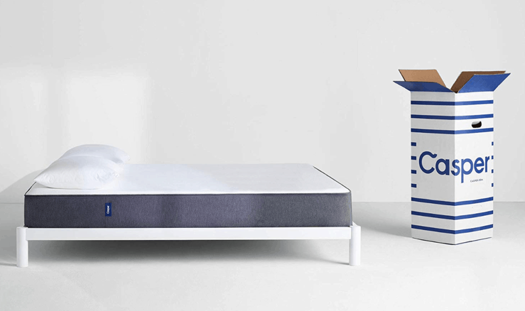 The best mattresses on Amazon to keep an eye on for Prime Day 12