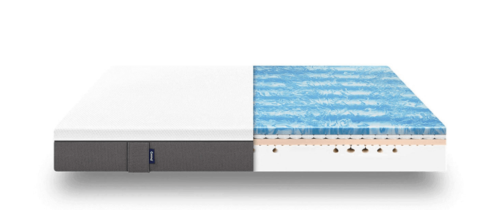 The best mattresses on Amazon to keep an eye on for Prime Day 14