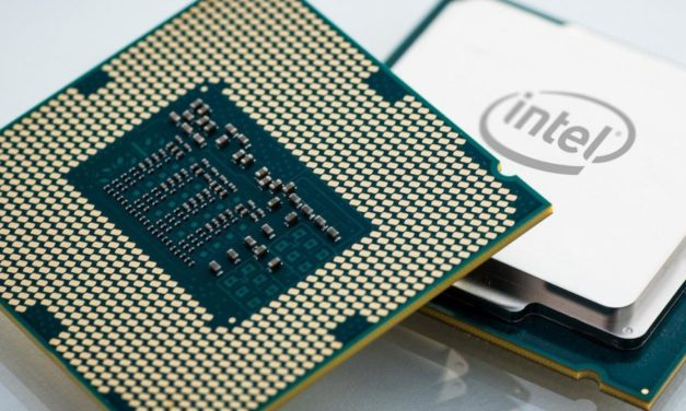 Intel i9-10900K vs Ryzen 9 3900X – Can Intel's leaked 10-core 14nm+++ CPU really compete?