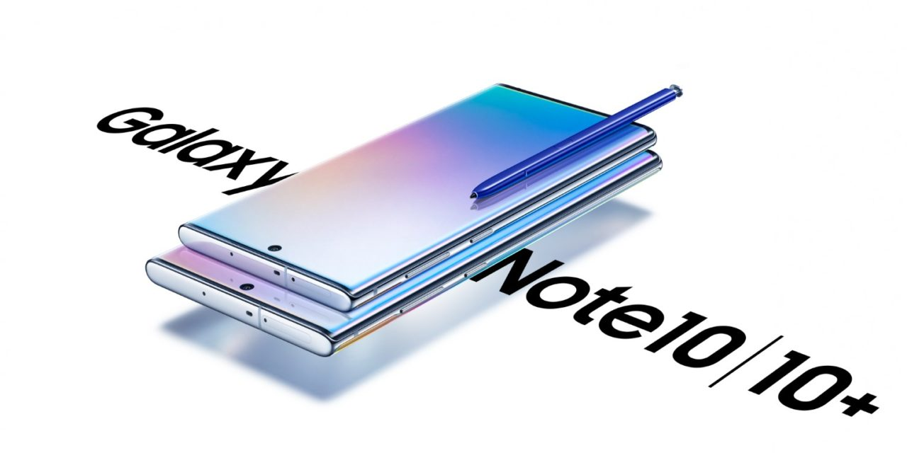 Samsung Exynos 9825 vs Exynos 9820 vs Snapdragon 855 – Exynos 9825 offers little if any improvement on the Note 10 vs Galaxy S10
