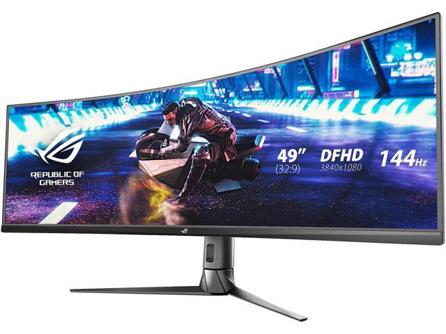 Best Ultrawide Monitors for PC Gaming 2019 to fit all budgets 10