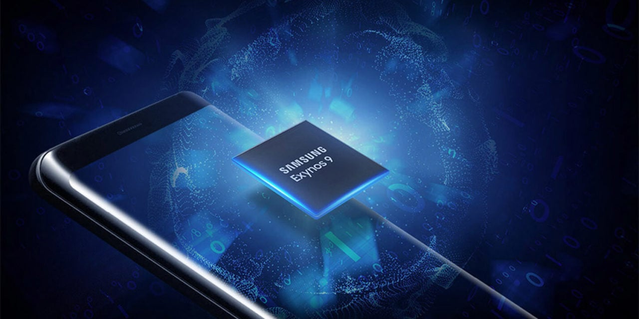 Samsung teases Exynos 9825 prior to Note 10 launch, but will they use the Snapdragon 855 Plus for the US?