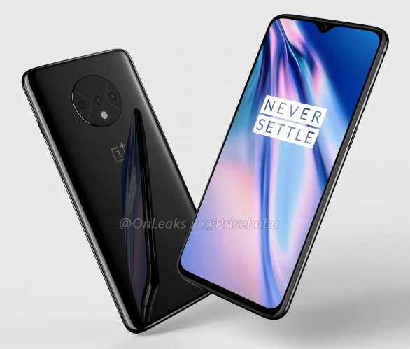 OnePlus 7T Pro vs OnePlus 7 Pro – What's changed and is the 7T Pro worth it over the 7T?