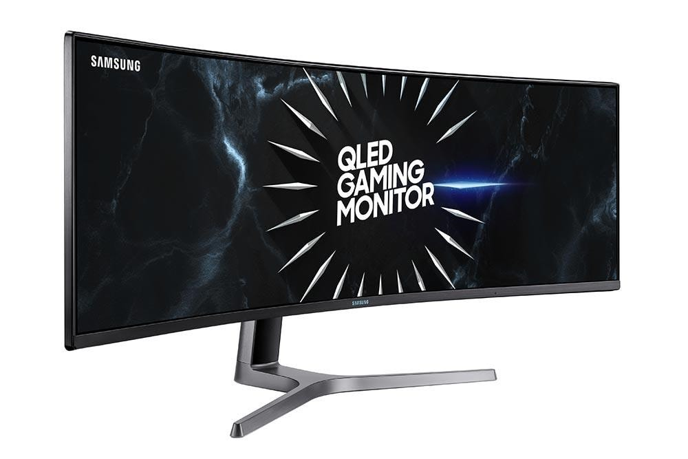Best Ultrawide Monitors for PC Gaming 2019 to fit all budgets 8