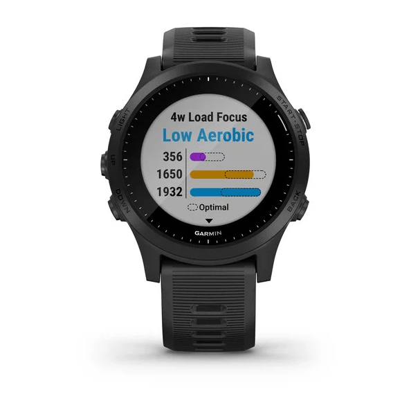 Is the Garmin Fenix 6 worth it over the Forerunner 945? 4