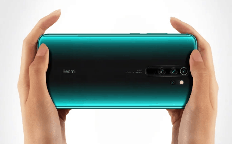 Xiaomi Redmi Note 8 Pro full specifications revealed