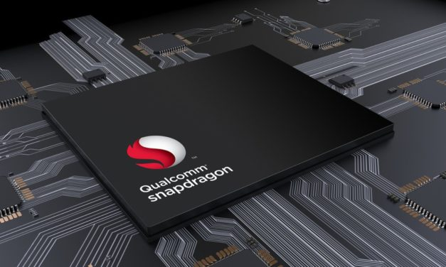 Claimed Qualcomm Snapdragon 865 Specification Leaks – How does it compare to Samsung Exynos 990 & Kirin 990?