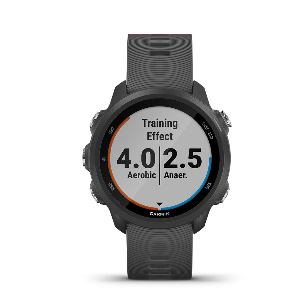 Garmin Vivoactive 4, 4S & Venu vs Forerunner 245 vs Vivoactive 3 - How do the models compare and which is the best? 6