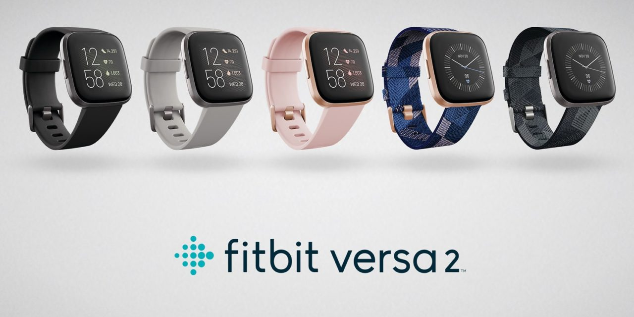 The Ultimate Fitbit Buying Guide: Which Fitbit Is Right for You?