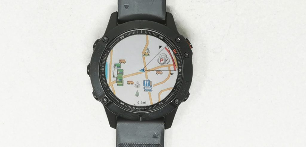 Garmin Fenix 6 Pro tips and tricks. A guide to get the most out of your new multisport watch 15