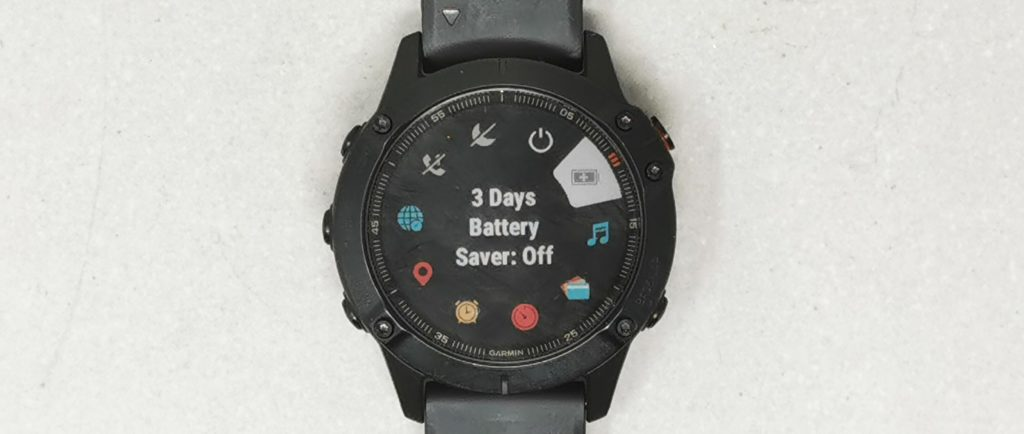 Garmin Fenix 6 Pro tips and tricks. A guide to get the most out of your new multisport watch 14