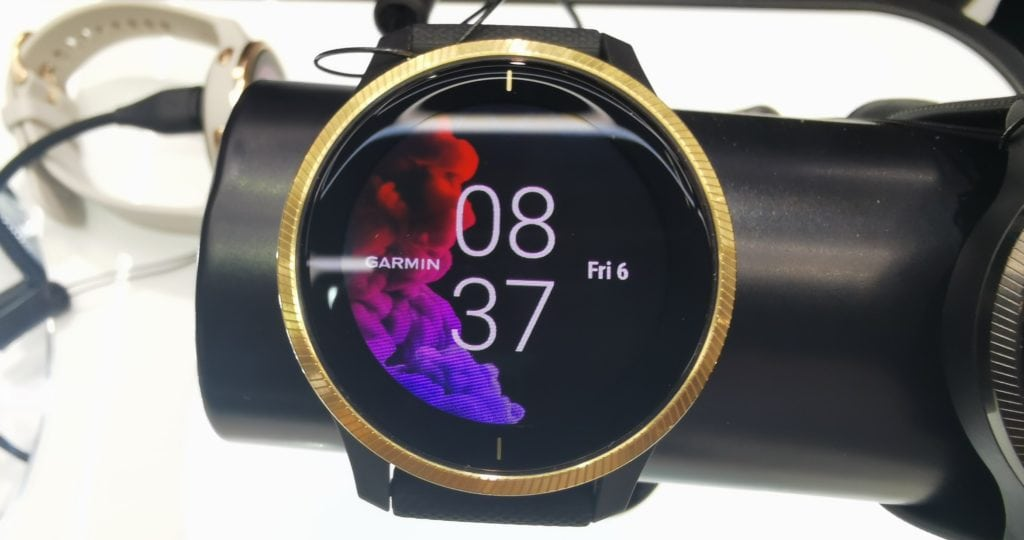 Garmin Vivoactive 4, 4S & Venu vs Forerunner 245 vs Vivoactive 3 - How do the models compare and which is the best? 10