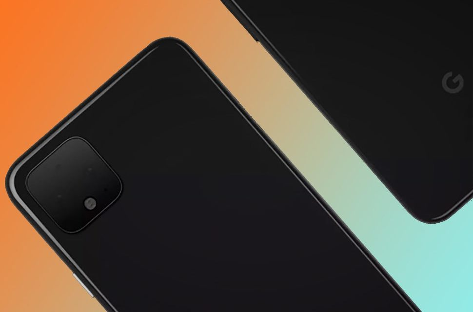 Pixel 4 XL Benchmarks leak – Fails to compete with Samsung Note 10 Plus or Huawei P30 Pro