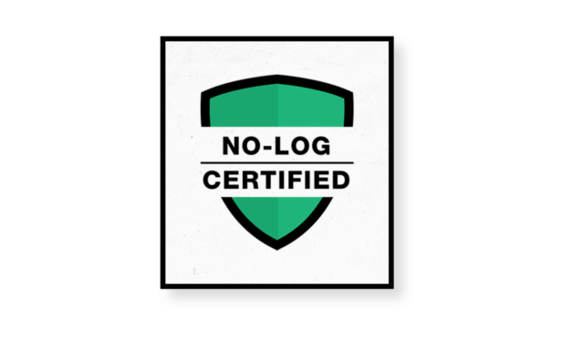 PureVPN Goes No-Log Certified At Last