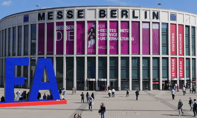 What are the best announcements happening at IFA 2019?