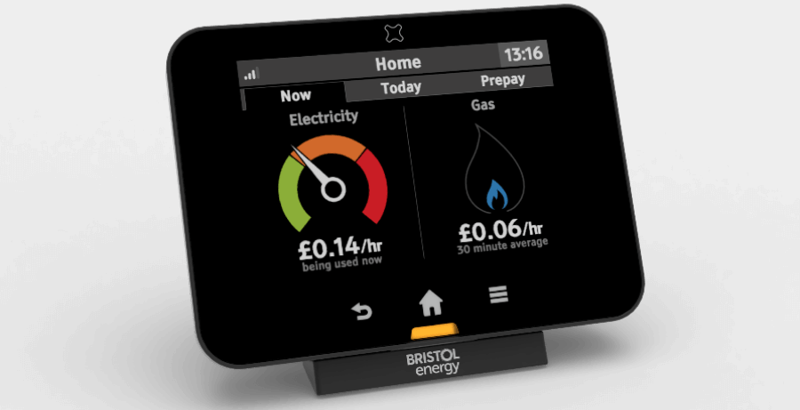 Smart Meters – What you Need to Know About the Tech
