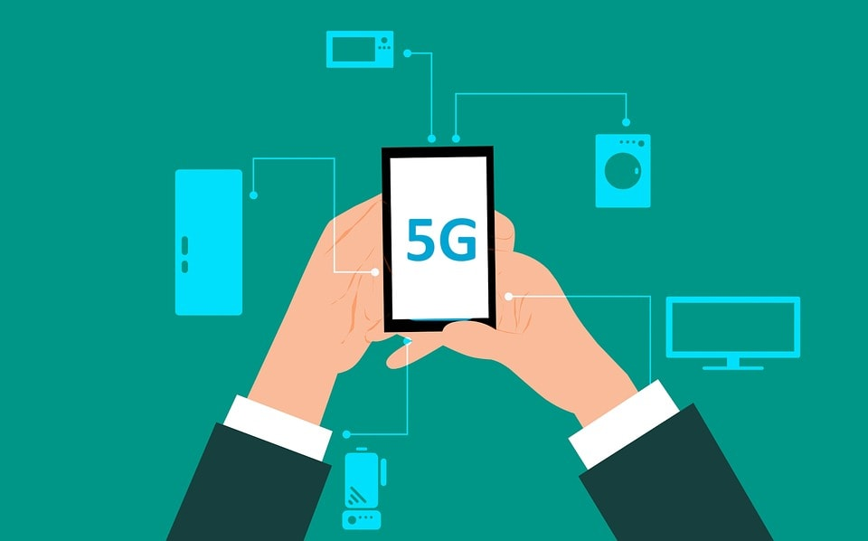 Why you should consider selling your 4G mobile phone in 2019