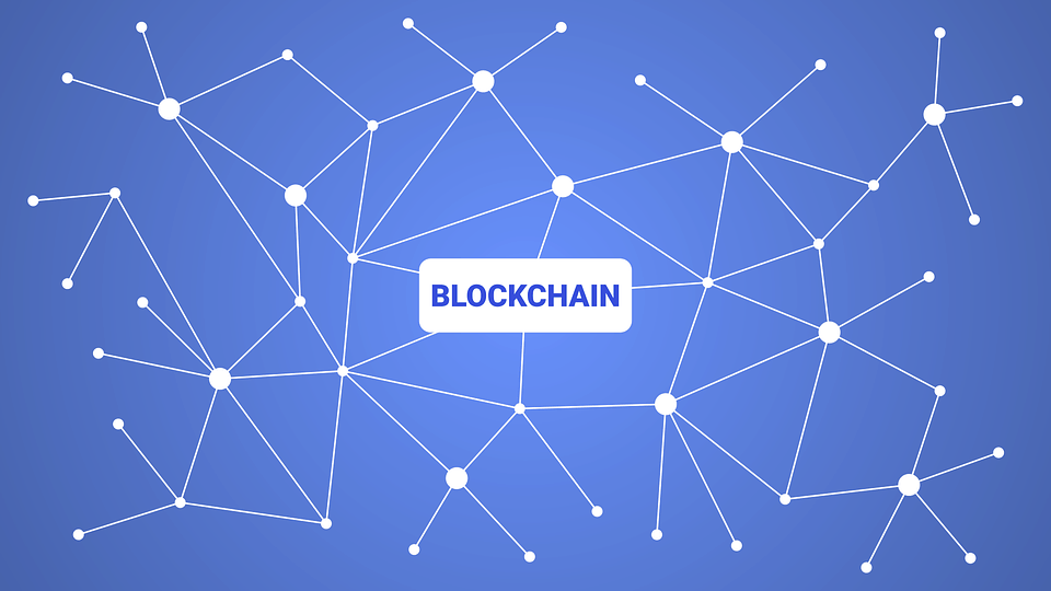 What are the Real Benefits of Blockchain Technology?
