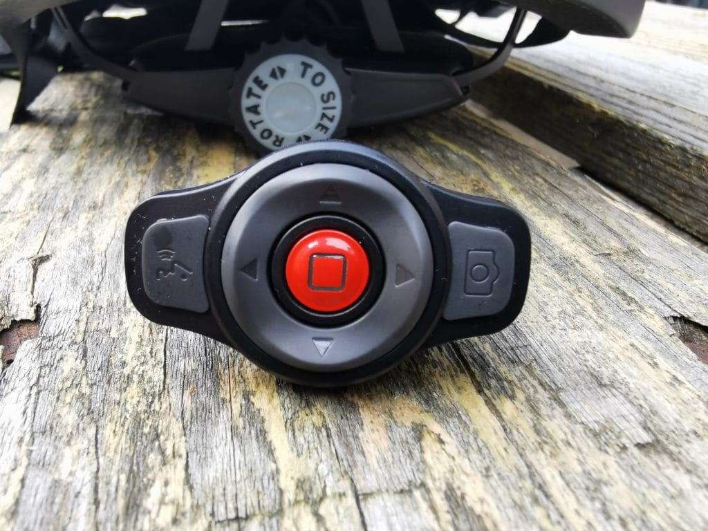 Livall BH51M NEO Cycling Helmet Review - The Perfect commuters helmet with brake lights, fall detection, and speakers 2