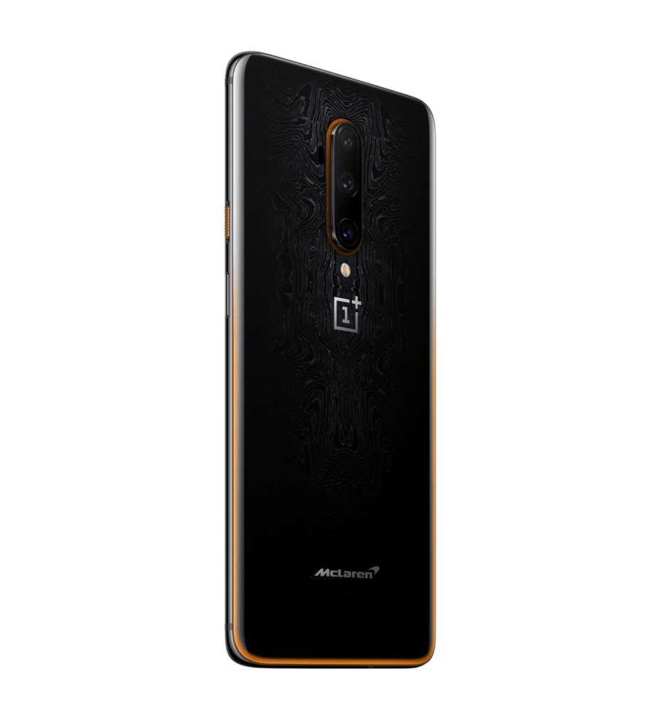OnePlus 7T, 7T Pro & OnePlus 7T Pro McLaren Edition Announced - keeps prices reasonable £549/£699/£799 2