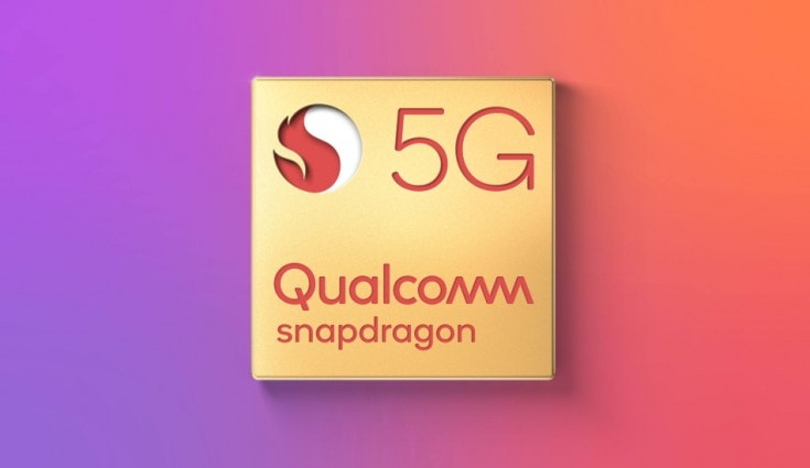 Xiaomi Redmi K30 will arrive in 2020 with 5G - likely using Qualcomm Snapdragon 735 1