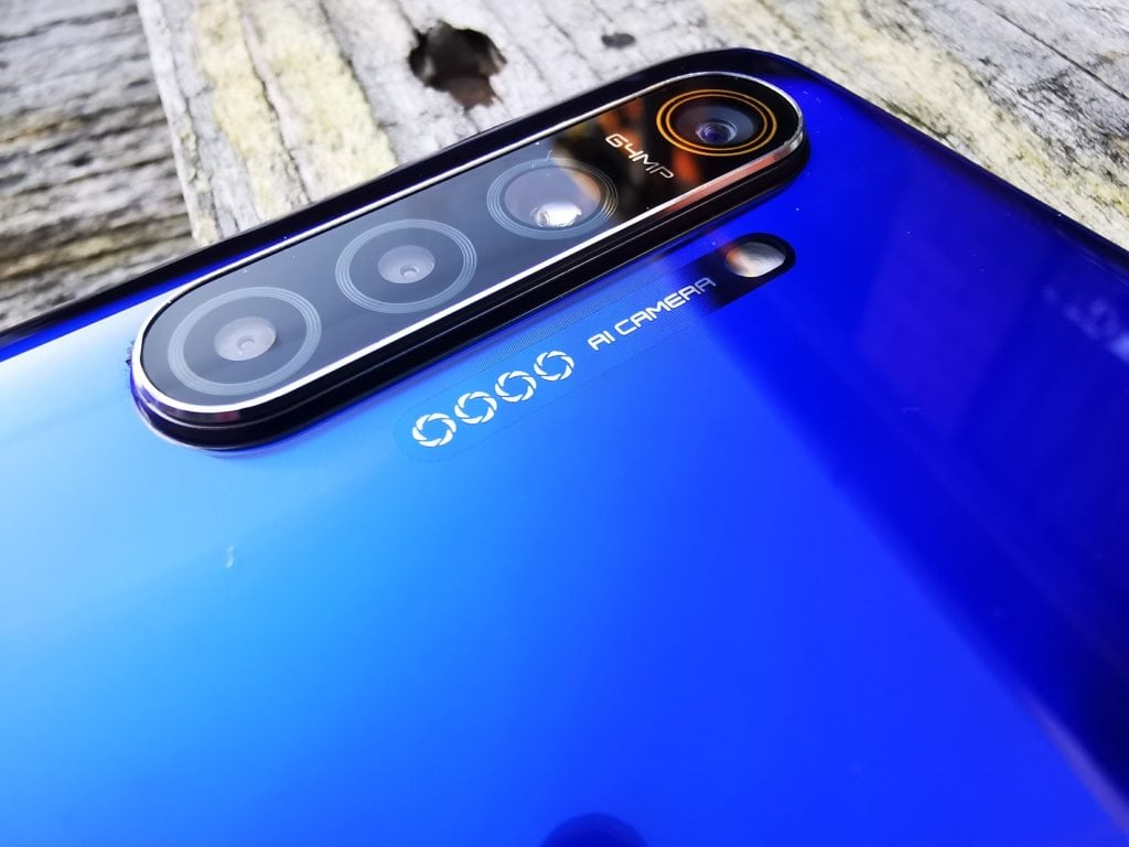 Realme X2 Review – Probably the best sub £300 Android phone right now 2