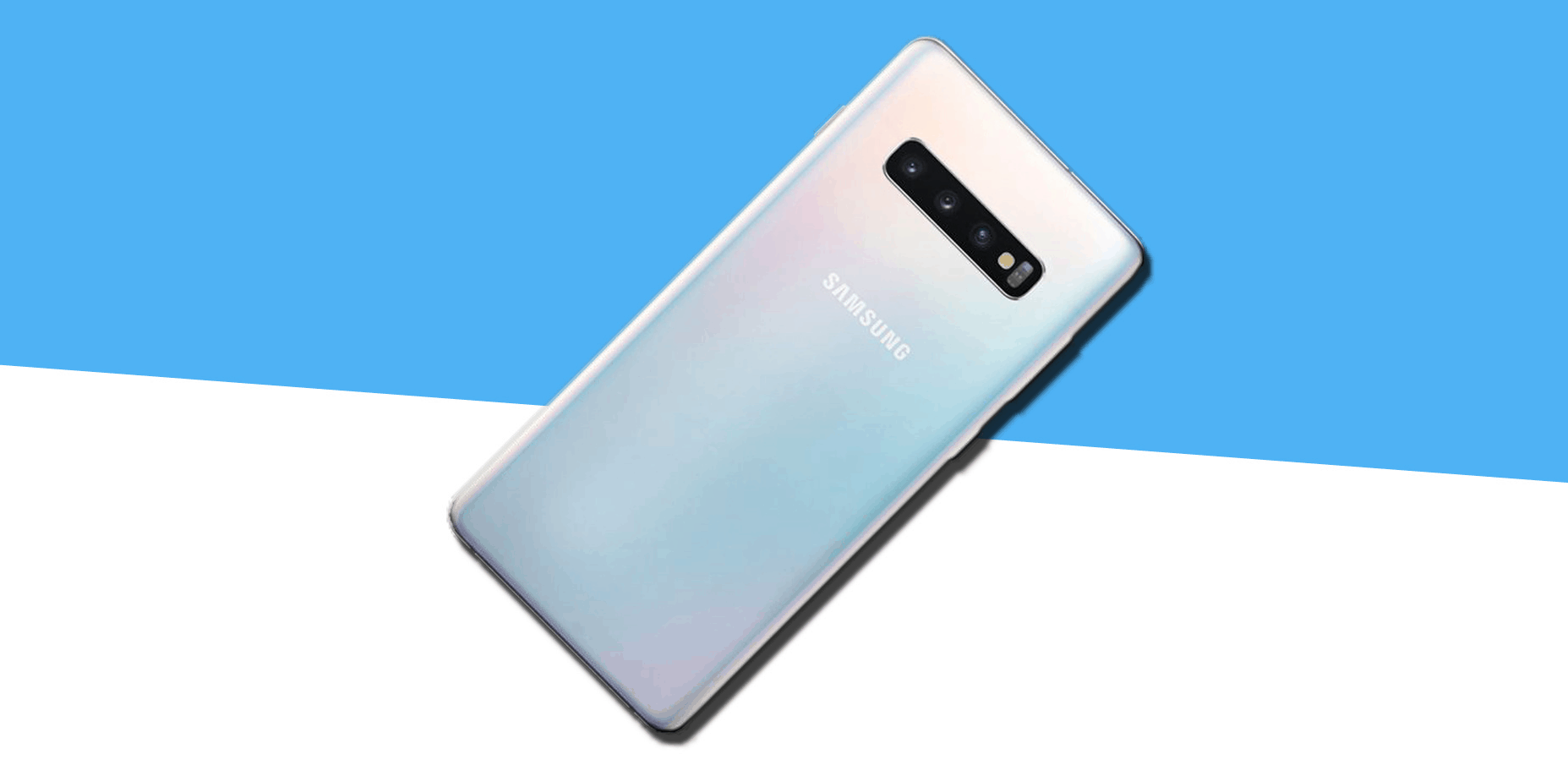 Samsung Galaxy S11 expected to come with Exynos 9830/Snaprdagon 865 & LPDDR5 RAM – But what about the Exynos 990?