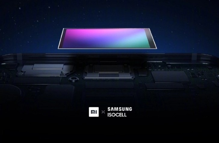 Xiaomi Mi CC9 Pro with 5 cameras including 108MP Samsung lens to launch on 5th of November 4