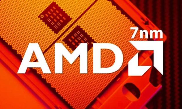 AMD Threadripper 3960X will be the entry 24-core Zen 2 vs the 12-core 2920X last year