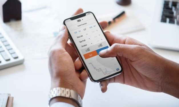 4 Best Bitcoin Apps for 2019