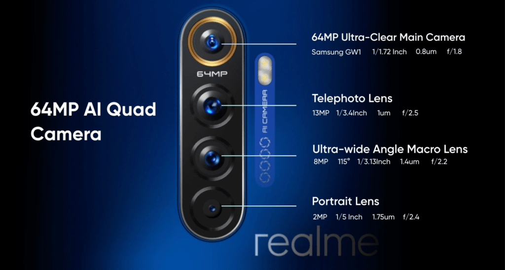 Realme X2 Pro Review – The best valued flagship phone of the year 7