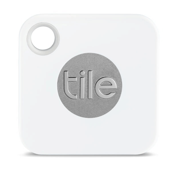 Tile Mate Bluetooth Tracker Review – 2019 Edition – Never lose your keys again. 4