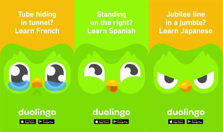 5 Ways to Learn a Language Online With Apps 3